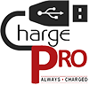 ChargePro